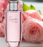 Desodorante Colônia Biografia Inspire Feminino – 100ml