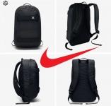 Mochila Nike SB Courthouse Unissex