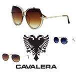 Óculos de Sol Cavalera