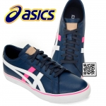 Tênis ASICS Sakura Feminino Azul