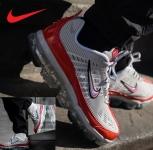 Tênis Nike Air Vapormax 360 Feminino