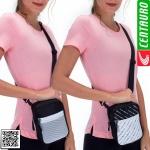 Shoulder Bag Oxer Crossbody