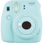 Câmera Instantânea Instax mini 9 Fujifilm