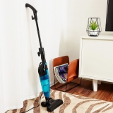 Aspirador Vertical 600 Fun Clean 127v