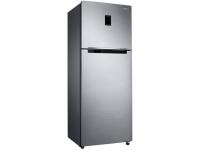 Refrigerador Samsung Automático Duplex 384L – RT38K5530S8/AZ 127 V