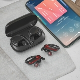 BlitzWolf AIRAUX AA-UM3 Bluetooth Earbuds
