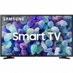 Smart Tv Led 43″ Samsung 43T5300 Full HD + WIFI HDR