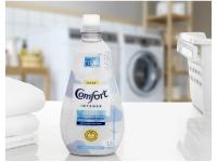 Amaciante Comfort Puro Cuidado Intense – Concentrado 1,5L
