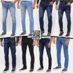 Calça Jeans Masculina 37 Opções