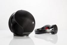 Speaker, motorola, SP003, Sphere Fone de Ouvido Bluetooth, Preto, Único