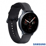Galaxy Watch Active2 LTE 44mm – Preto