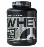 Whey Cor-Performance 4 Lbs – Cellucor Chocolate – Único