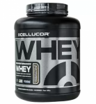 Whey Cor-Performance 4 Lbs – Cellucor Chocolate – Único