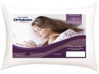 Travesseiro Ortobom de Cabeça – Nápoles