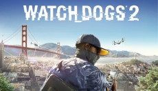 Watchdogs 2 e Football Manager 2020 gratuitos na Epic Games Store