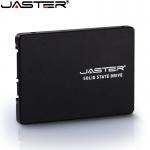 JASTER JS600 SSD 2.5 SATAIII – 480GB