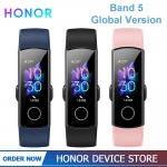 Huawei Honor Band 5 Smart Bracelet