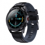 Smartwatch YOCUBY Enjoy