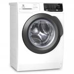 Lavadora de Roupas Premium Care 11Kg Front Load Electrolux (LFE11)