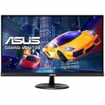 Monitor Gamer Asus LED 23.8″ Full HD IPS 144Hz 1ms – VP249QGR