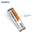 SSD M.2 NVME PCIe KingDian