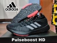Tênis adidas Pulseboost HD – Masculino