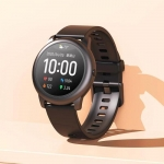 Haylou Solar LS05 Smart Watch Cupom