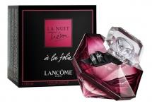 La Nuit Trésor à La Folie Lancôme – Perfume feminino – Eau de Parfum 50ml
