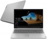 Notebook Lenovo Ultrafino ideapad S145 i7 – 8565U 8GB 1TB GeForce MX 110 Windows 10 15.6″ Full HD Dolby Audio Design Leve e Compacto, Prata