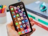 "iPhone XS Apple 256GB 5,8"" 12MP – iOS"
