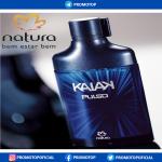 Desodorante Colônia Kaiak Pulso Masculino – 100ml