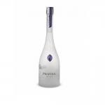 Vodka Pravda – 750ml