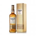 Whisky Dewars 15 Anos Escocês 750ml