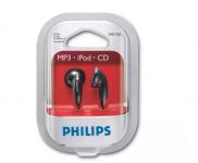 Fone De Ouvido, SHE1350/00 Philips